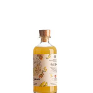 St Clements Gin Liqueur, 50cl