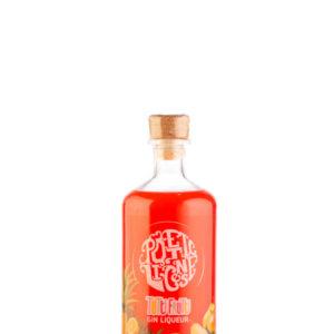 Tutti Frutti Gin Liqueur - 70cl
