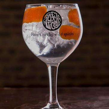 Agave_Nectar_Gin_Serve