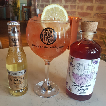 Blackcurrant_And_Ginger_Gin_Liqueur_Serve