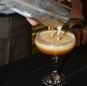 Espresso_Gin_Martini
