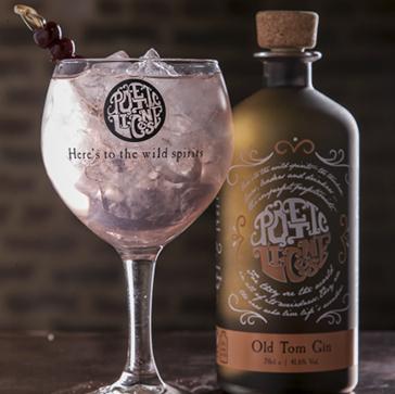 Old_Tom_Gin_Summer_Serve