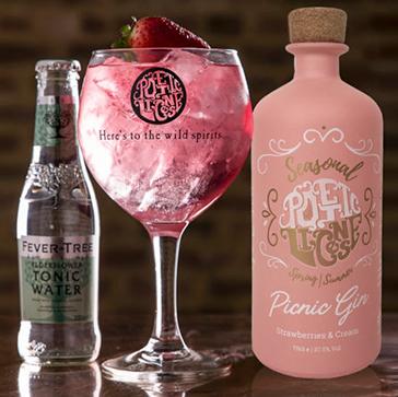 Picnic_Gin_Serve