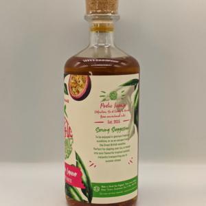 Poetic Licence x Las Iguanas Tropical Gin Liqueur