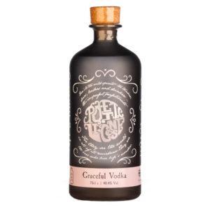 Graceful Vodka